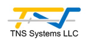TNS Systems LLC