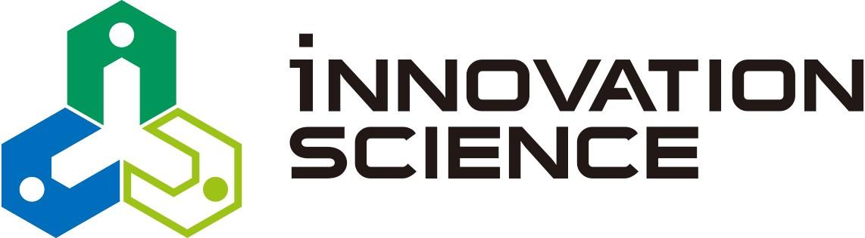 Innovation Science Co., Ltd.