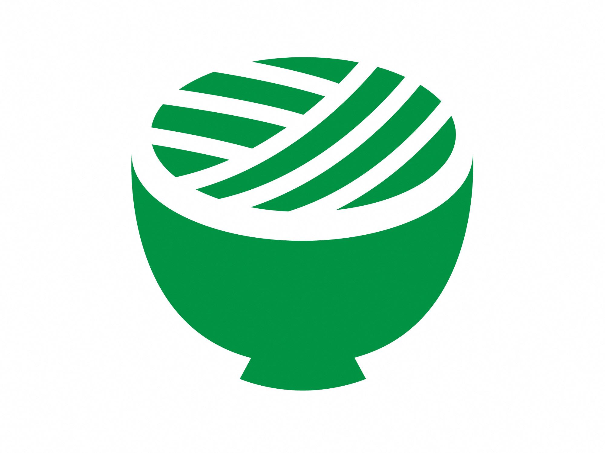 kagawa2-1.jpg