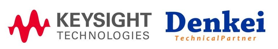 Keysight Technologies KK/  NIHON DENKEI CO., LTD.