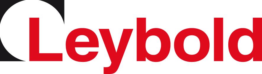 Leybold Japan Co., Ltd.
