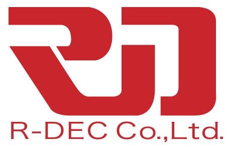 R-DEC Co., Ltd.