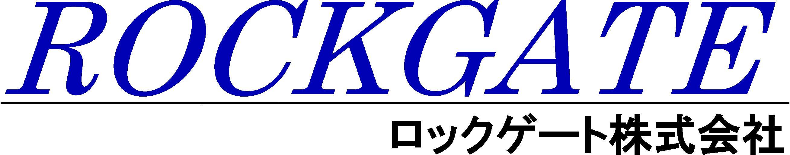 Rockgate Corporation