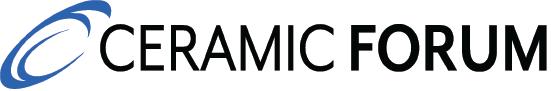 Ceramicforum Co., LTD.