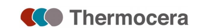 Thermocera Japan Ltd.